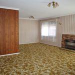 3 bedroom house in Oakleigh East