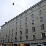 2 huoneen asunto 57 m² kaupungissa Helsinki