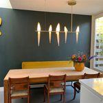 Appartement (100 m²) met 2 slaapkamers in Nijmegen