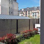 Studio de 17 m² à Maisons Alfort
