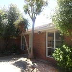 3 bedroom house in Oakleigh South