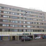 2 huoneen asunto 41 m² kaupungissa Pori