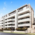 1 bedroom apartment in Caulfield North