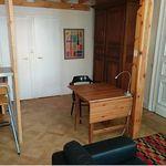Studio de 40 m² à Saint-Josse-ten-Noode