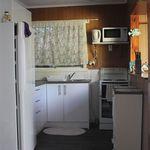 2 bedroom house in West-Coast-Queenstown