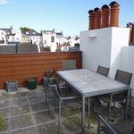 3 bedroom house of 0 m² in Brighton