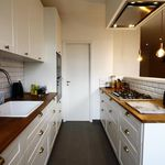 Appartement (70 m²) met 1 slaapkamer in Schaarbeek