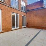 3 bedroom apartment in Hampstead
