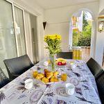 4 dormitorio apartamento de 150 m² en Costa del Sol