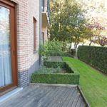 2 chambre appartement de 115 m² à Ixelles