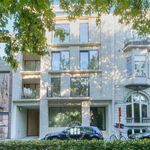 3 chambre appartement de 90 m² à Gent