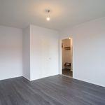 1 huoneen asunto 34 m² kaupungissa Paimio