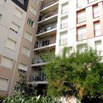 2 chambre appartement de 63 m² à Beaumont