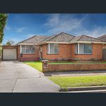 4 bedroom house in Glenroy