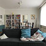 3 chambre appartement de 125 m² à 1040 Brussels