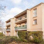 3 bedroom apartment of 83 m² in VITRY SUR SEINE