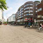 Appartement (107 m²) met 3 slaapkamers in Den Haag