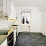3 huoneen talo 100 m² kaupungissa Helsinki