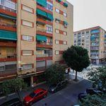 Habitación de 14 m² en Valencia