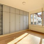 2 chambre maison de 35 m² à Woluwe-Saint-Lambert