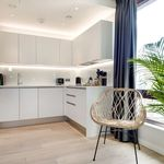 2 bedroom apartment of 78 m² in London