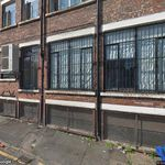 2 bedroom apartment in Manchester