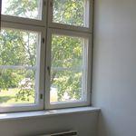 3 bedroom apartment of 103 m² in Varkaus