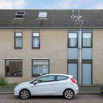 Appartement (85 m²) met 3 slaapkamers in Dordrecht