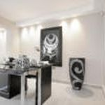 4 bedroom apartment of 170 m² in London