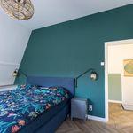 Huis (105 m²) met 2 slaapkamers in Hoorn