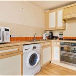 2 bedroom apartment of 679 m² in Oxford