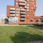 Appartement (88 m²) met 2 slaapkamers in Utrecht