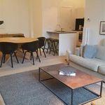 1 chambre appartement de 70 m² à 1040 Brussels