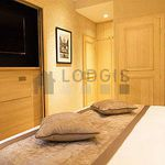 4 chambre appartement de 90 m² à Paris