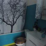 1 chambre appartement de 20 m² à SAINT GIRONS