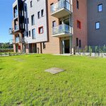 Appartement (50 m²) met 1 slaapkamer in ERPENT