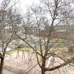2 huoneen asunto 62 m² kaupungissa Espoo