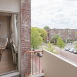 Room of 20 m² in The Hague