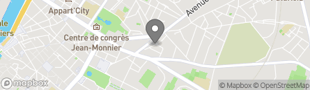 49100, ANGERS, France
