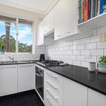 1 bedroom apartment in Willoughby