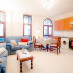 Habitación de 12 m² en Bilbao