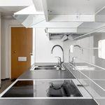 58 m² yksiö kaupungissa Vantaa