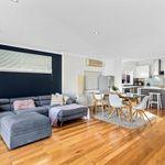 5 bedroom apartment in Ramsgate Beach
