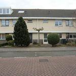 5 bedroom house of 130 m² in Amstelveen