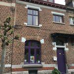 Chambre de 12 m² à Ixelles