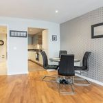2 bedroom apartment of 74 m² in Dublin