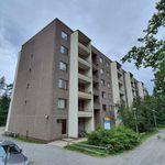 2 huoneen asunto 41 m² kaupungissa Jyväskylä