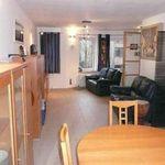Appartement (240 m²) met 3 slaapkamers in 1040 Brussels