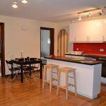 Habitación de 120 m² en Madrid