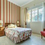 6 bedroom house of 635 m² in Sevilla